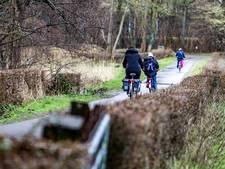 Politie Deventer hield onderzoek naar omvangrijke zedenzaak bewust stil