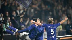 """Beerschot-Wilrijk speelt topper tegen KV Mechelen onder voorbehoud: """"Gelet op de onduidelijkheid die door operatie 'propere handen' is ontstaan"""""""