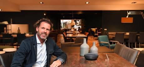 Bert Plantagie verovert vanuit Cuijk de hele wereld: 'Een merk worden, is supermoeilijk'