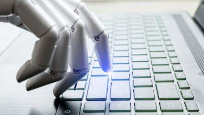 """Virtuele assistent 'Matti' moet beleggen op de beurs laagdrempeliger maken: """"Een robot doet niet sentimenteel over winst of verlies"""""""