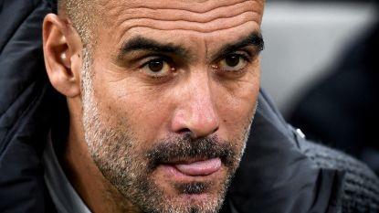 Het gekke genie: vindt Pep Guardiola na acht jaar wéér de Heilige Graal niet?