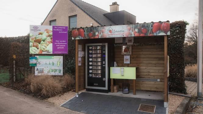 Van Italiaanse pasta's over pralines in blik tot gasflessen: op doortocht langs de 7 leukste automaten in Limburg