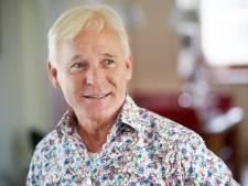 Tinie Kardol neemt afscheid als directeur van Vughterstede