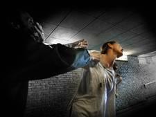 Man (26) randt bejaarde vrouw aan in Eindhoven en moet 10 maanden de cel in: 'Ik schaam mij kapot'