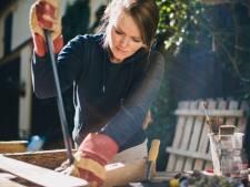Comment aider votre jardin face à la chaleur ?