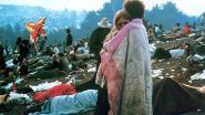 """Woodstock, de hoogmis maar tegelijk ook het einde van de hippiecultuur: """"Er werd openlijk gevrijd in de bosjes en haast iedereen rookte marihuana"""""""