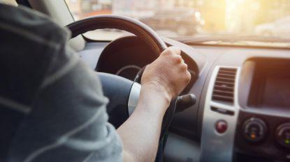 Dubbel levenslang rijverbod, celstraf en boetes ten spijt: man (47) blijft rijden