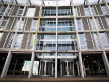 Man en vrouw aangehouden in Hoogezand om faillissementsfraude