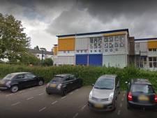 Opnieuw forse kostenstijging voor nieuwbouw Regenboogschool De Bilt