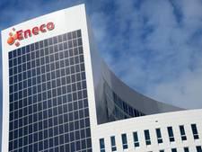 Gemeenten lonken naar miljoenen van Eneco