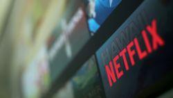 Seksschandalen kosten Netflix 32 miljoen dollar
