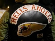 """Hells Angel veroordeeld tot 7 jaar cel voor verboden wapenbezit en betrokkenheid bij cannabisplantages: """"Die wapens, we zijn precies bij de neanderthalers"""""""