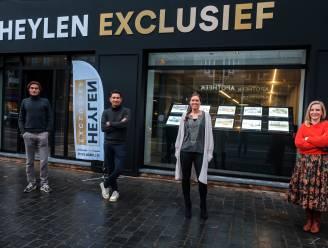 Vastgoedmakelaar opent 'Heylen Exclusief' en mikt op segment van villa's en kastelen: dit zijn enkele van exclusieve en duurdere panden in de streek