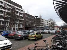 Vanaf dinsdag weer betaald parkeren in Wageningen