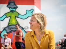 VVD'er Ockje Tellegen: Zonder de ervaring van mijn scheiding had ik nu minder stevig gestaan