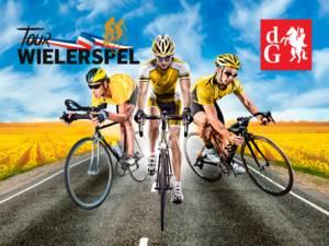 Doe mee met ons Tourspel en win mooie prijzen!