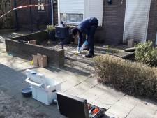 Ouderlijk huis bedreigde Bianca van der H. doelwit van brandstichters, onrust groeit in straat
