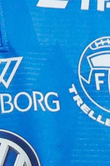 Spits uit Sierra Leone heeft al na één week genoeg van Zweedse kou
