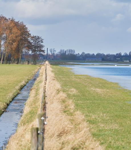 Actieplan nodig voor voldoende drinkwater in de toekomst