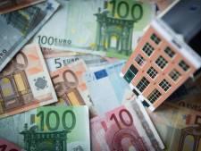 Westlands meldpunt over toewijzing sociale huurwoningen