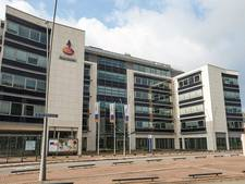 Rabobank sluit bankwinkel in Arnhem-Zuid