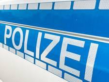 Gewapende overval op fastfoodrestaurant in Kleef