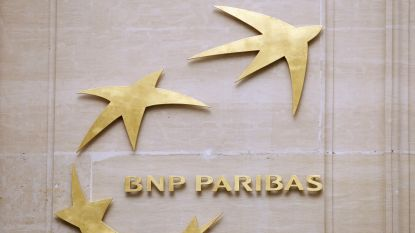 """BNP Paribas helpt omstreden detentiecentra VS mee financieren"""