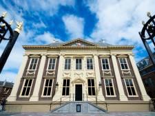 Op zoek naar het verhaal achter naamgever Mauritshuis