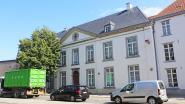 Gemeente bereikt akkoord over aankoop beschermd Zwartzusterklooster en kapel (en maakt daar 1,8 miljoen euro voor vrij)