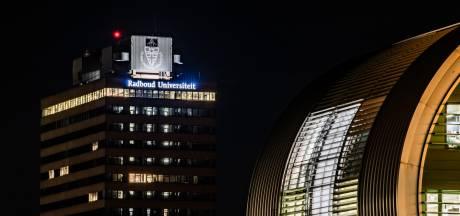 In opspraak geraakte hoogleraar door 'ongepast handelen' kan pas in 2022 terugkeren op Radboud