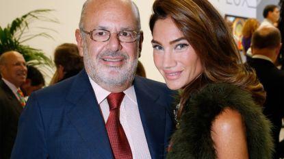 """""""Daar kan ik niet van leven"""": socialite niet tevreden met 1 miljoen euro plus alimentatie van 100.000 euro per maand na scheiding"""