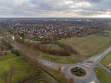 De Blinkende Ster in Twente straalt niet meer: ooit zo rijk Haaksbergen is nu arm
