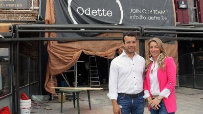 Uitbaters De Post openen tweede brasserie op Markt