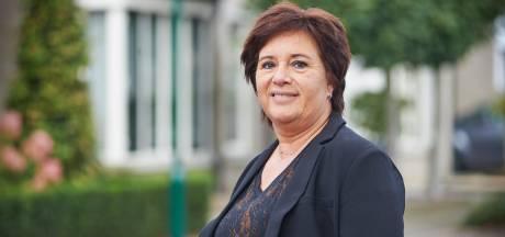 Nieroperatie Christel van der Leest gaat nu toch gebeuren, maar het blijft spannend