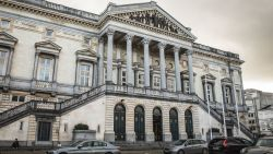 92-jarige vrouw licht staatskas voor miljoenen op: 3,7 miljoen euro verbeurd verklaard