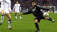 Genk speelt 100ste Europese match: zaken die u moet en mag weten over de prestaties van de Limburgers in Europa