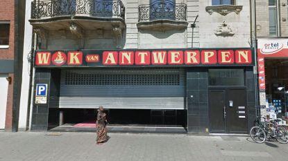 Restaurant Wok van Antwerpen bijt van zich af na berichten over verkoop van vlees dat niet halal is