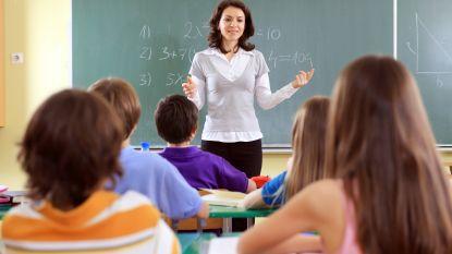 Akkoord over nieuwe eindtermen in eerste graad secundair onderwijs