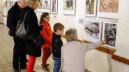 FotoForum Brasschaat zoekt nieuw fotografisch talent