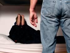 Man (28) uit Deurne dwingt meisjes tot seks en probeert vrouwen af te persen: 5 jaar cel en tbs