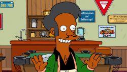 """Disney of niet, Matt Groening bevestigt: """"Apu verdwijnt niét uit 'The Simpsons'"""""""