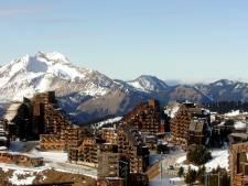 Ski-ongeluk Franse broertjes: oudste (12) valt van rots en sterft