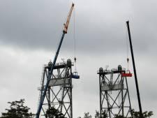 Hefbrug Boskoop weken dicht voor onderhoud