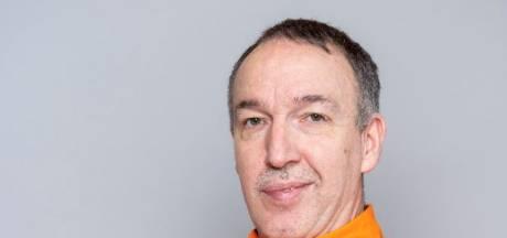 Coach  Zijp werkt tijdens onderzoek naar misstanden in turnsport niet met Volleman: 'Dit dient een hoger doel'
