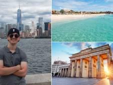 New York ou le Cap-Vert pour environ 200 euros: les bons plans voyages du moment
