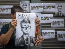 """Un membre du consulat britannique arrêté pour avoir """"sollicité des prostituées"""""""