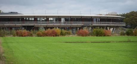 Bouw zorghotel Zenderen 'beetje' hervat, opening volgend jaar