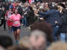 Inschrijving 35ste marathon van Eindhoven geopend