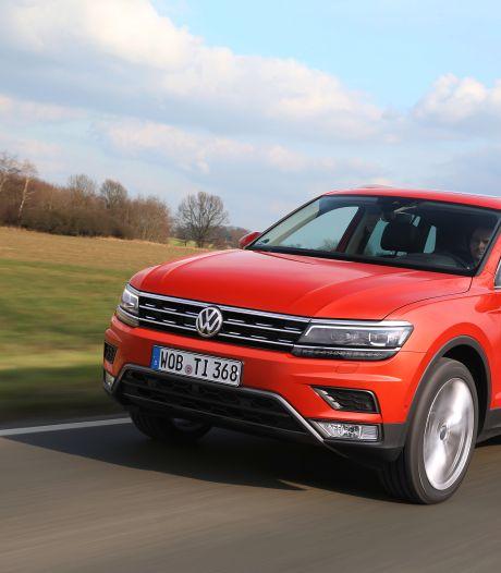 Auto importeren uit het buitenland? Hier moet je op letten