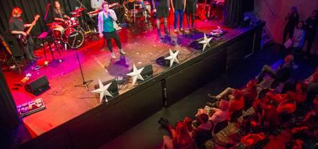 Hellah and Friends in Helmond: 13e keer jong muzikaal talent op podium
